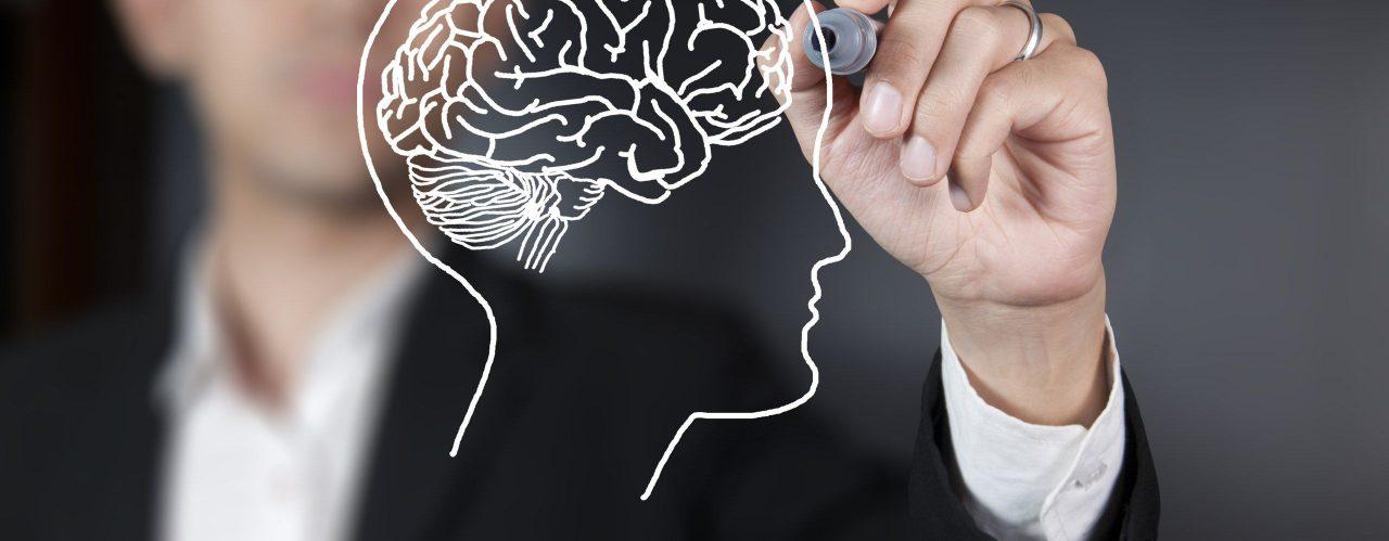 Основы психической саморегуляции. Психология выживания в условиях неопределенности