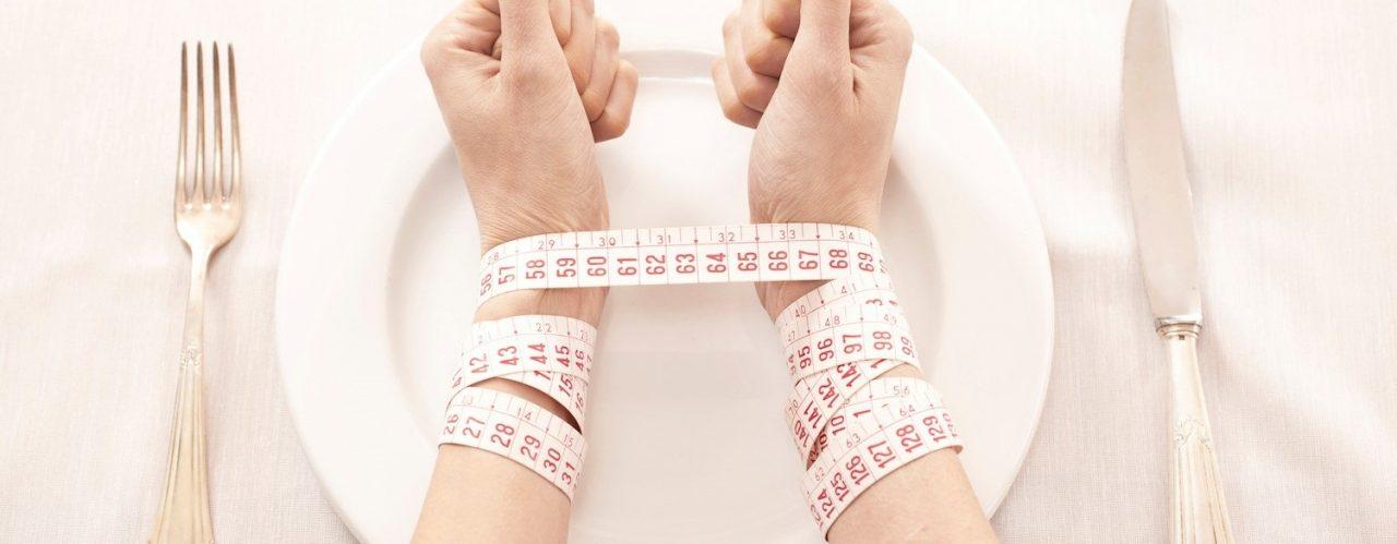 Вебинар «Пищевые расстройства в молодежной среде: анорексия и булимия. Причины, профилактика, лечение»