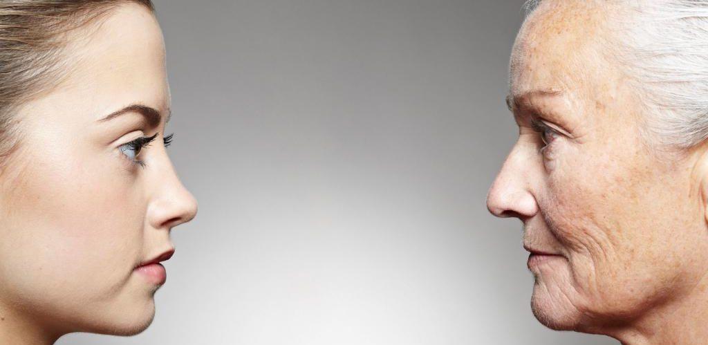 Вебинар «Психология продуктивного старения»