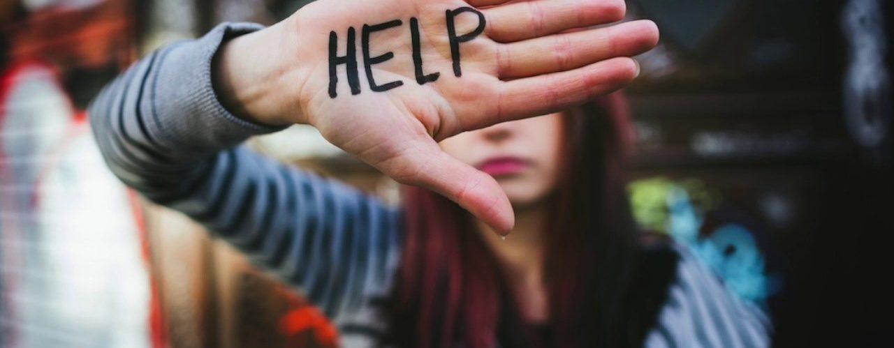 Семинар «Суициды в подростковой среде.  Причины и профилактика суицидного поведения»