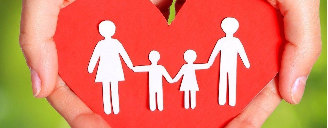 """Вебинар """"Детско-родительские отношения: построение диалога с ребенком"""""""